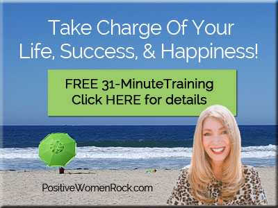 Inner Power Secret Training
