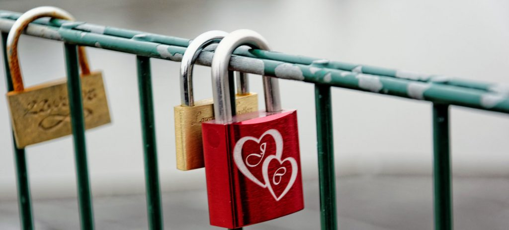 Find love after rejection